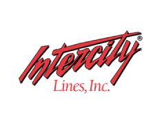 intercity lines inc