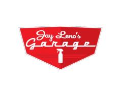 gay leons' garage