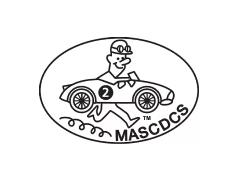 mascdcs