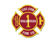 cos cob fire co